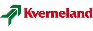 Kverneland_logo.jpg