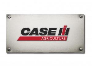 Logo_Case_IH_Plate