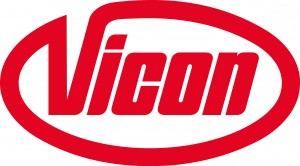 Vicon_logo.jpg