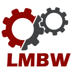 lmbw-glow
